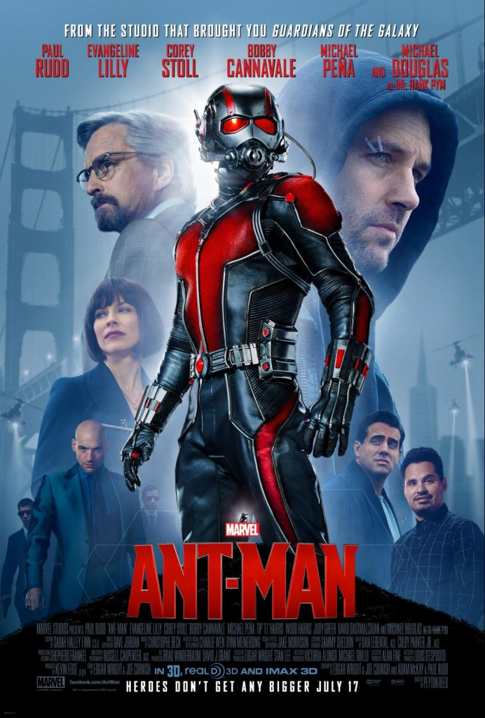 AntMan554a8436aedf1