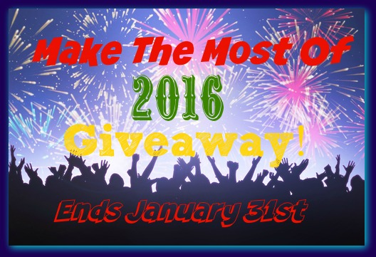 2016-giveaway