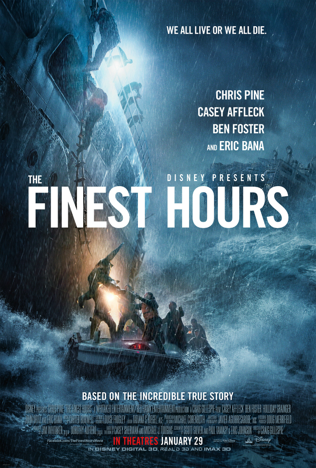 TheFinestHours56422542399f6RS