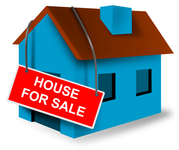 house-for-sale-sign-on-house_zJeJvdLdRS