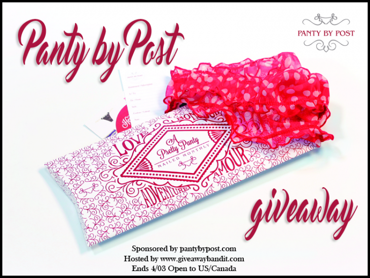panty-by-post-giveaway