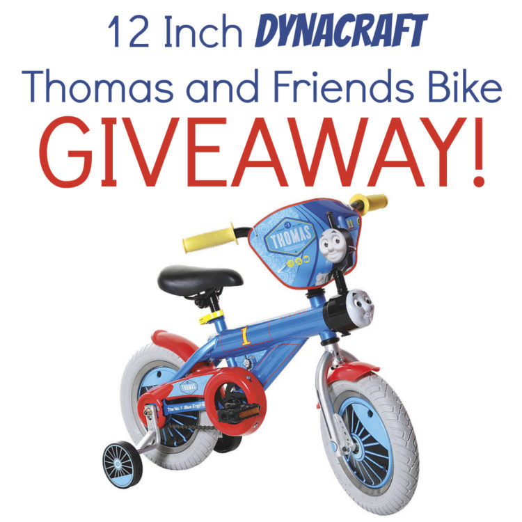 thomas-bike-giveaway